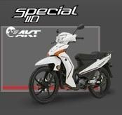 110 special